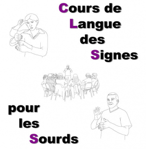 cours_sourds_lsf